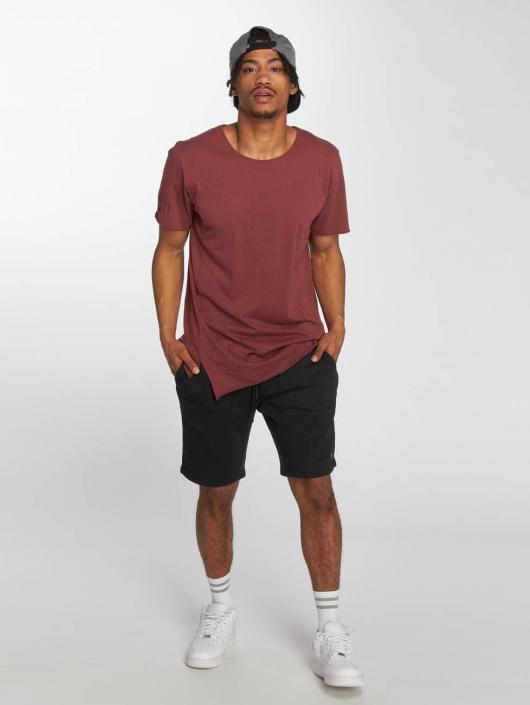 NEFF Pantalón cortos Flow negro