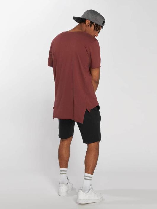 NEFF shorts Flow zwart