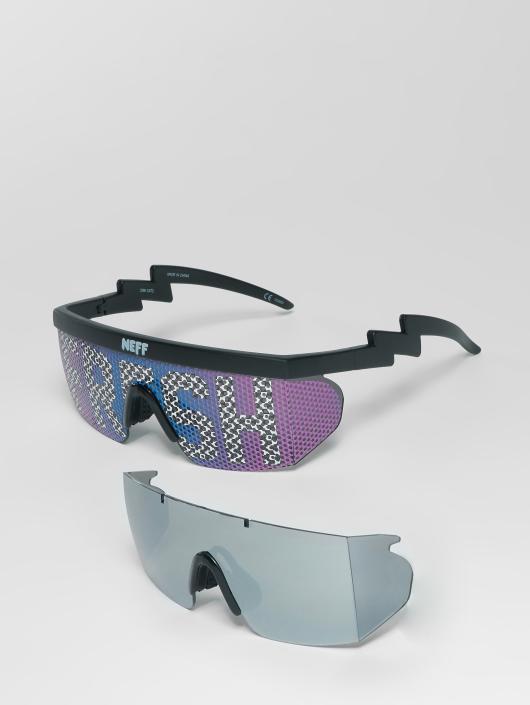 NEFF Sunglasses Brodie colored