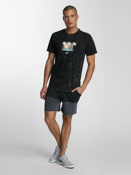 Venice T Neff 319839 Noir shirt Homme Boredwalk dwavqT1