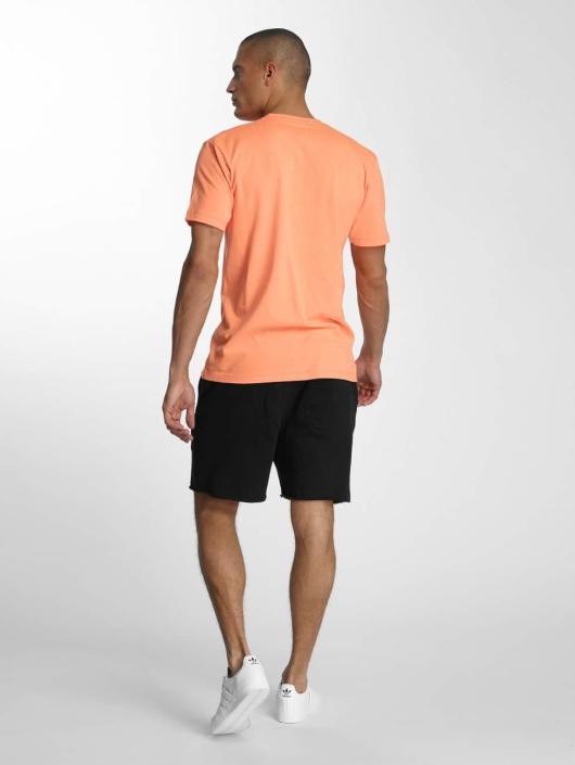 NEFF T-Shirt Neu orange
