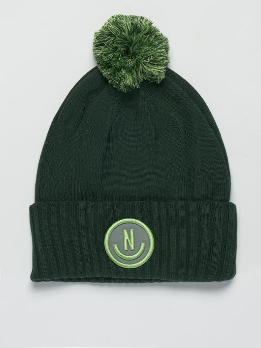 NEFF Winter Bonnet Therman green