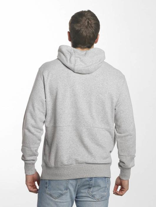 New Balance Hoodie MT81557 Essentials grey