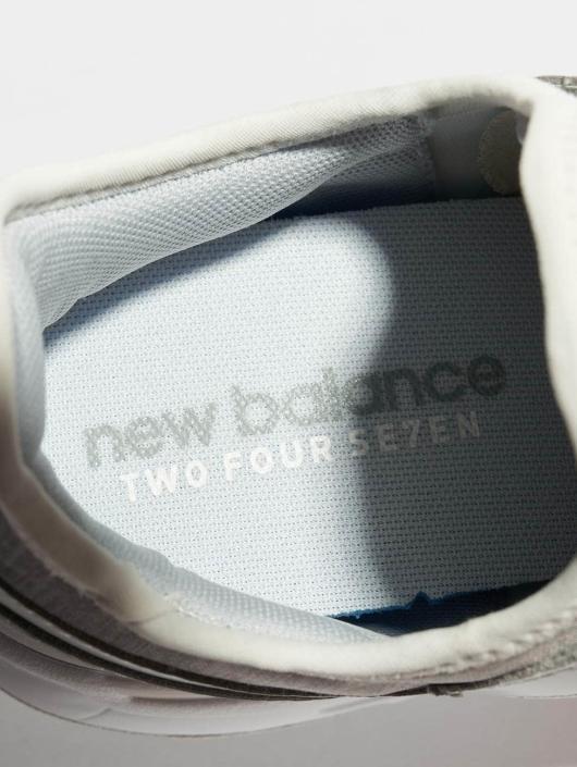 New Balance sneaker WRL247YD grijs