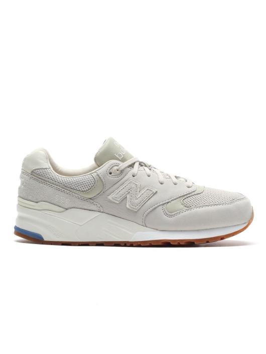 New Balance Sneakers ML999WEU bezowy