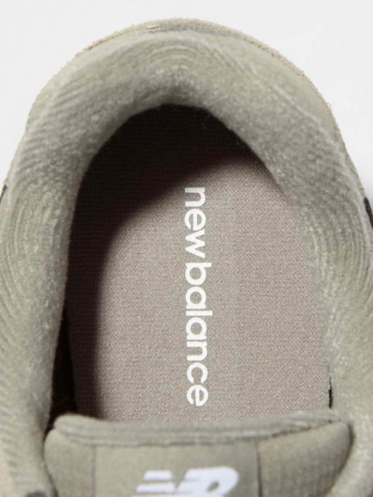 New Balance Sneakers 996 khaki