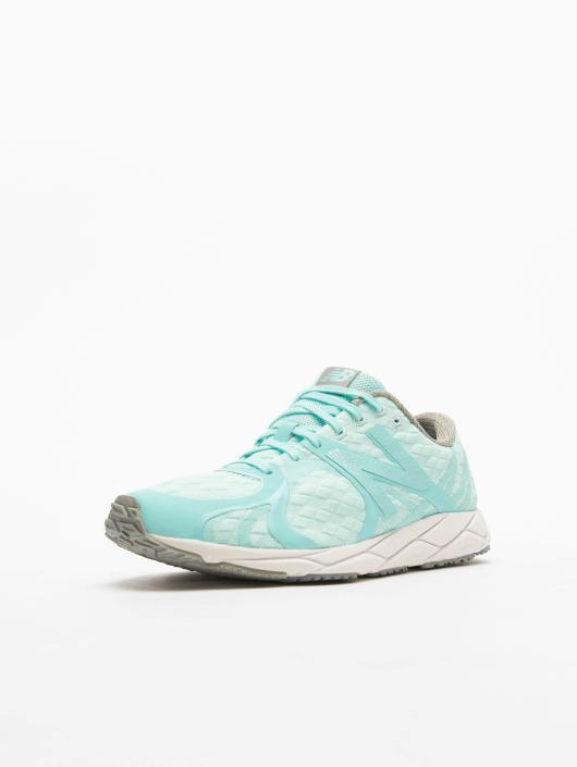 New Balance Sneakers WL1400 niebieski