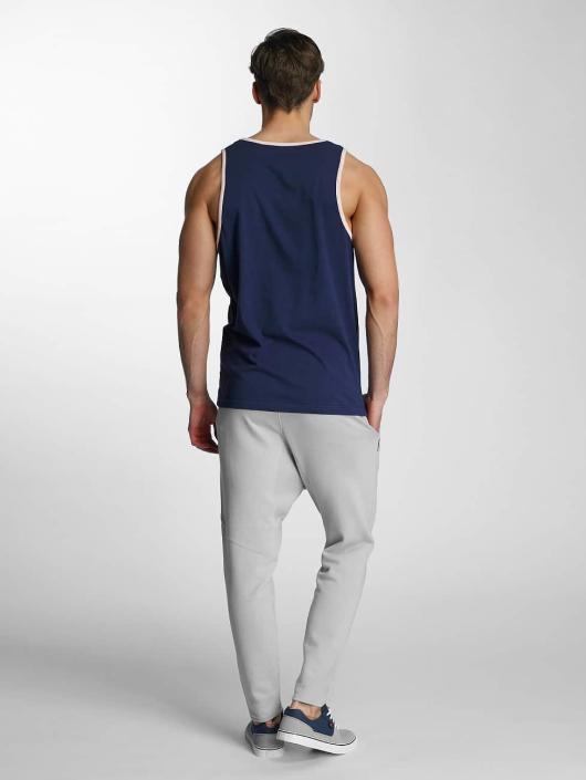 New Era Sweat Pant Sandwash grey