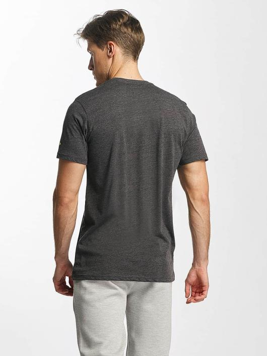 New Era T-skjorter NFL Ultra Fan Seattle Seahawks grå