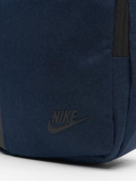 Nike Bag Core Small Items 3.0 blue