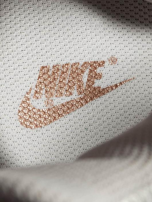 Nike Baskets Recreation Mid-Top Premium beige