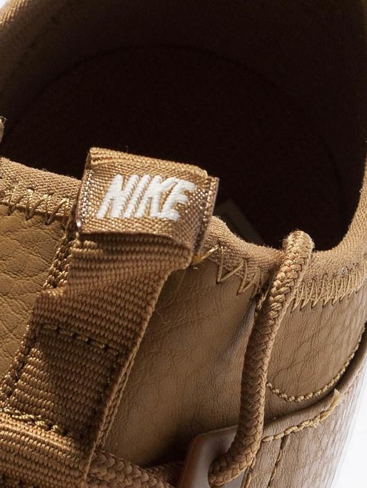 Premium Brun 296108 Wmns Nike Juvenate Femme Baskets tqwExAYx