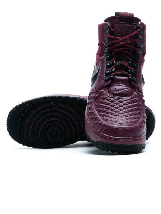 561128 Baskets Lunar Rouge Homme Force Nike 1 S3ALqRc54j