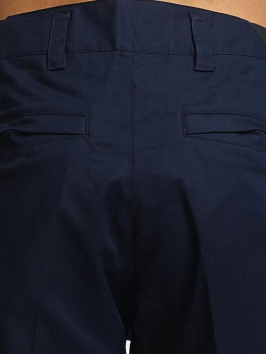 Nike Chino NSW Sweatpants blue