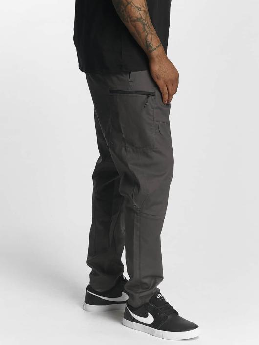 Nike Chino Sportswear grey