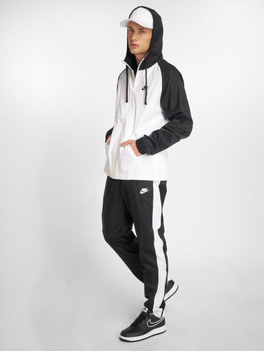 Nike Ensemble & Survêtement Sportswear Transition noir