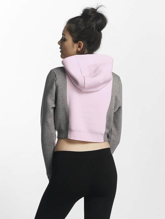 Nike Hoodie Air NSW pink