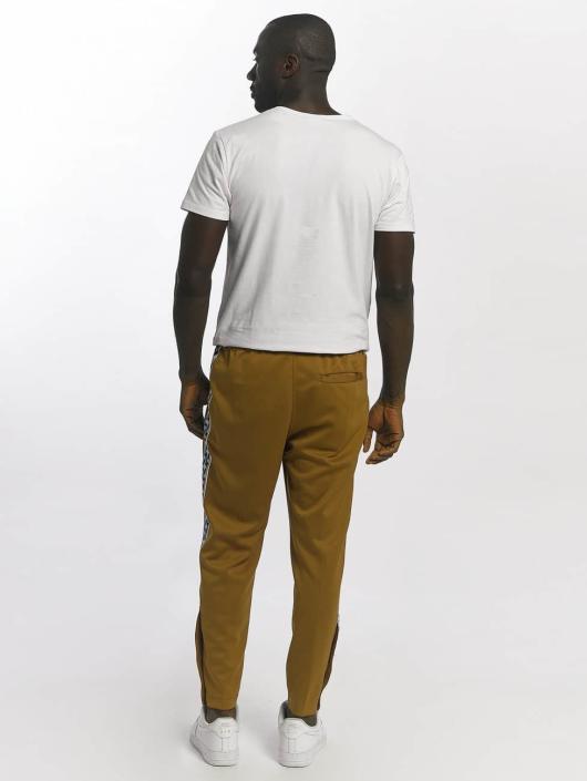 Nike Jogging Sportswear brun