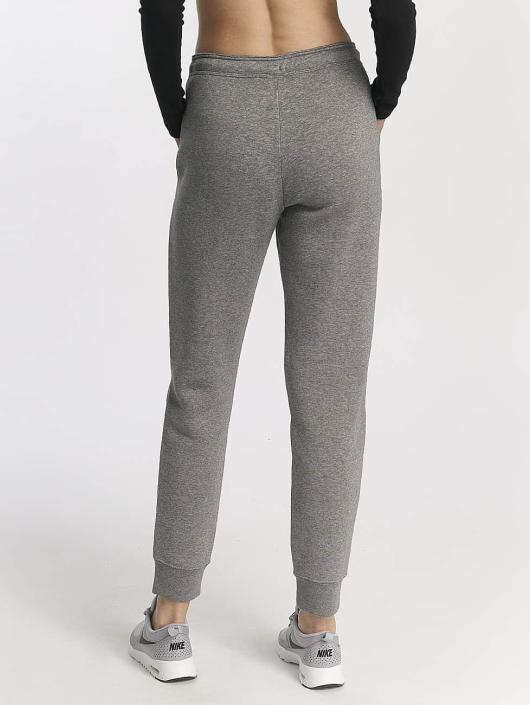 Nike Jogging Nike Sportswear Rally Pant gris