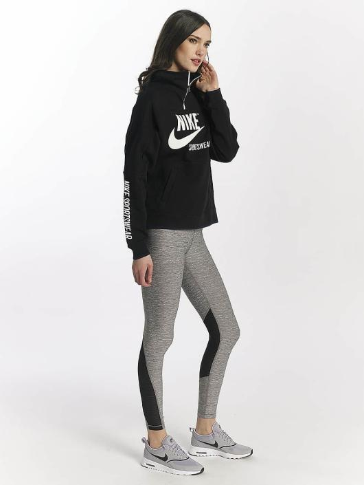 Nike Jumper Nike Sportswear Sweatshirt black