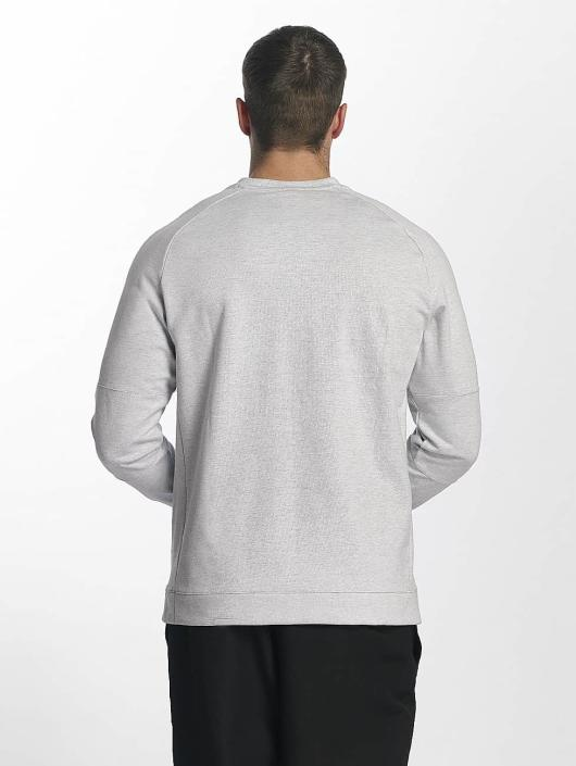 Nike Jumper Advance 15 grey