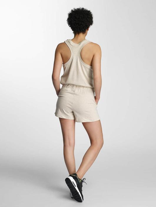 Nike Jumpsuits NSW Gym Vintage beige