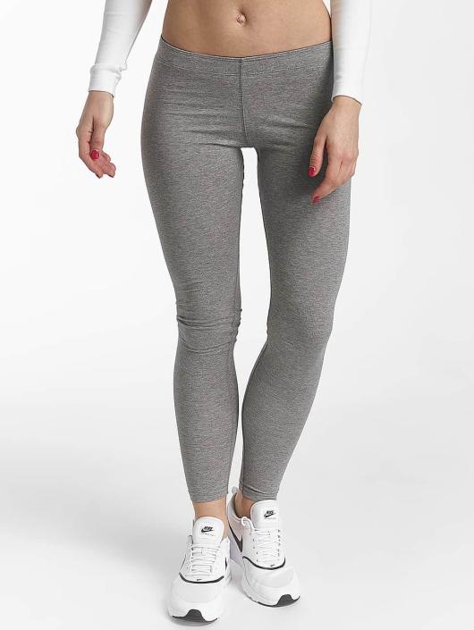Nike Legging Sportswear gris