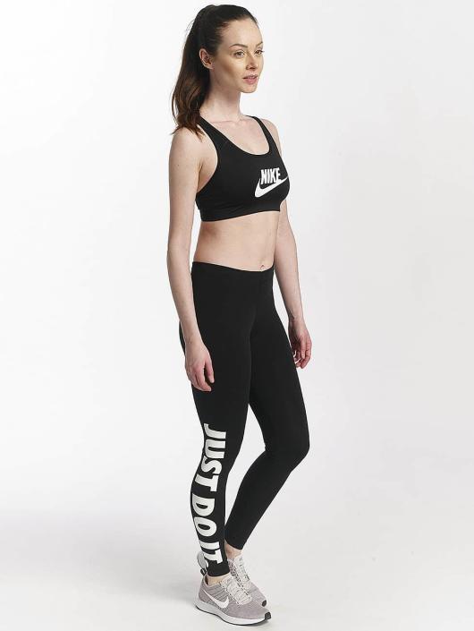 Nike Legging Sportswear Legasee noir