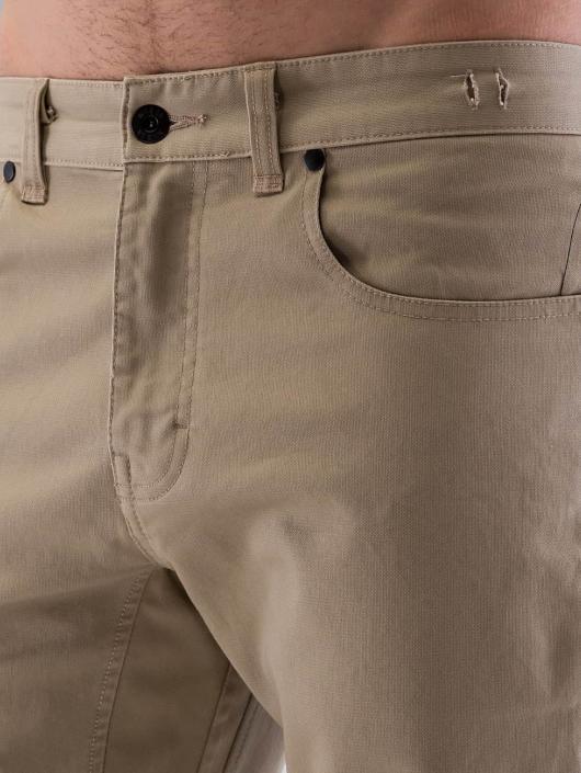 Nike Pantalon chino SB 5 Pocket kaki