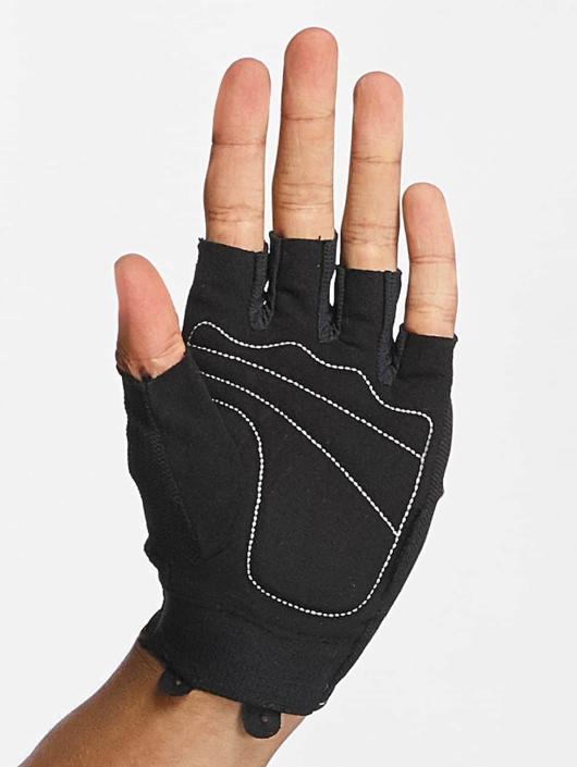 nike performance fundamental training noir homme gants 332226. Black Bedroom Furniture Sets. Home Design Ideas