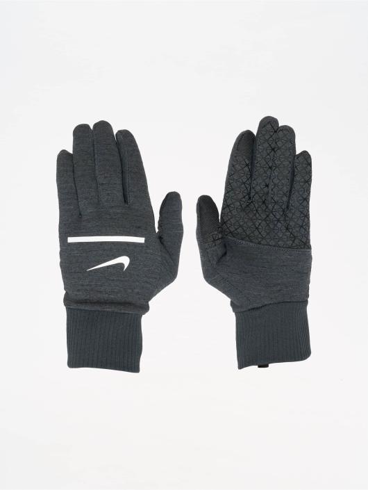 Nike Performance Glove Mens Sphere Running gray
