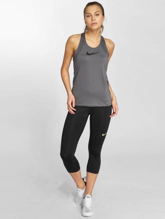 Nike Performance Legging Pro noir