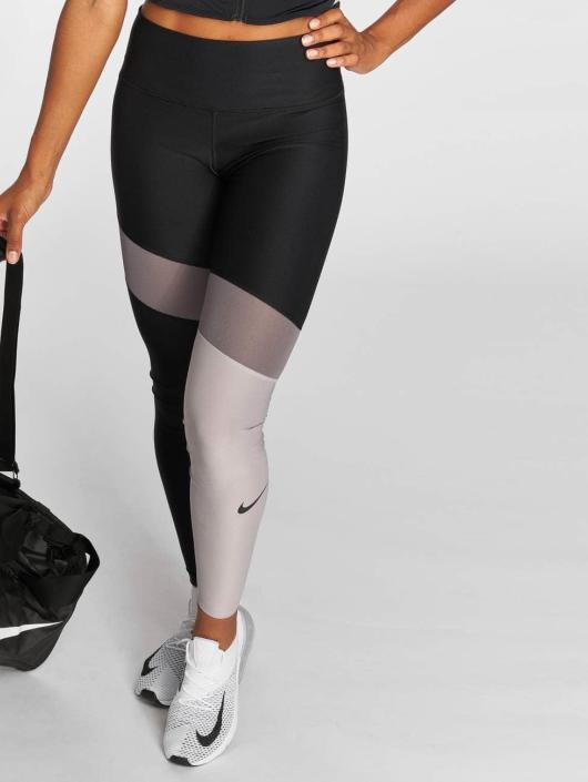 Nike Performance Legging Power noir