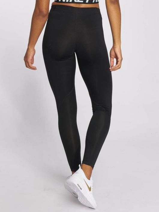 Nike Performance Legging/Tregging Pro negro
