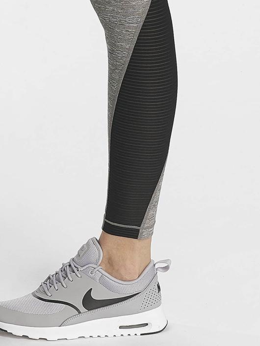 Nike Performance Leggings/Treggings Nike Pro Leggings black