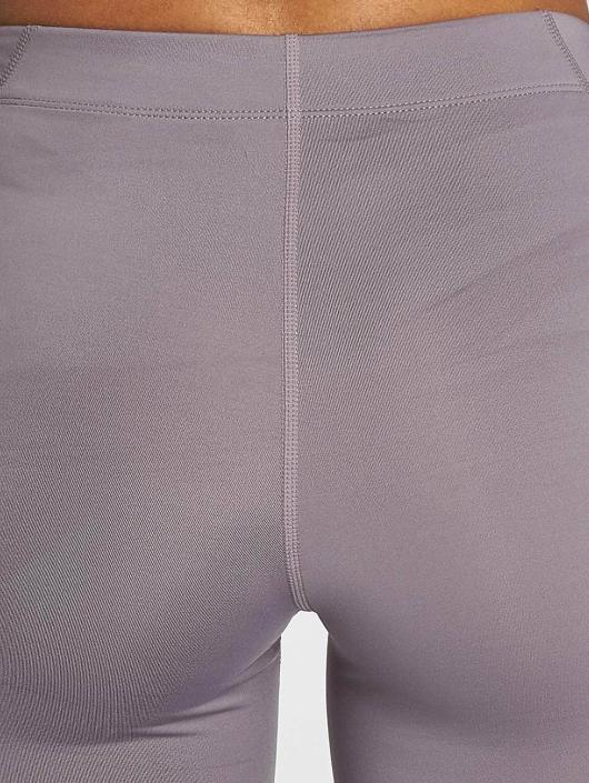 Nike Performance Leggings/Treggings Pro grå