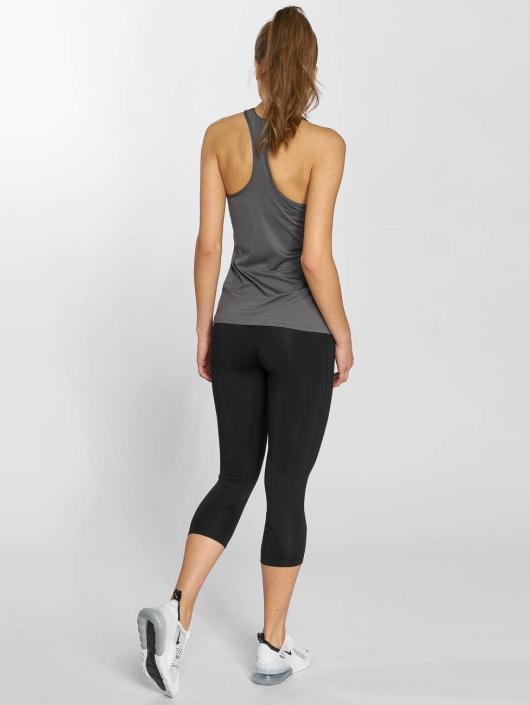 Nike Performance Leggings/Treggings Pro svart