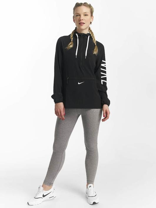 Nike Performance Lightweight Jacket Flex black
