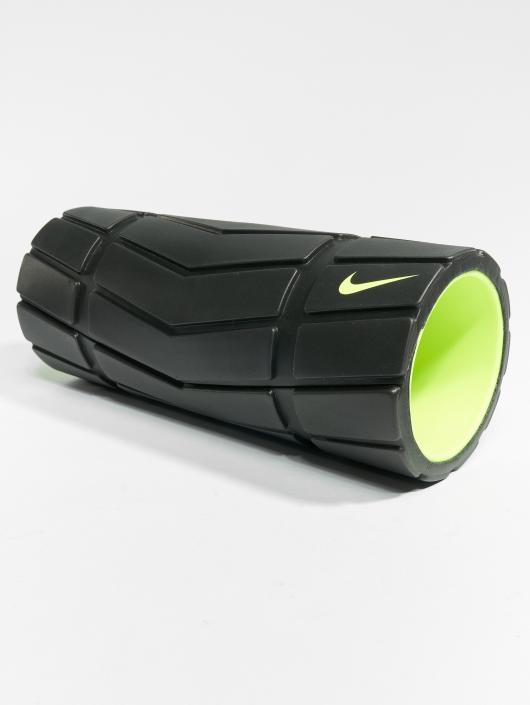 Nike Performance Pozostałe Recovery Foam 13 czarny
