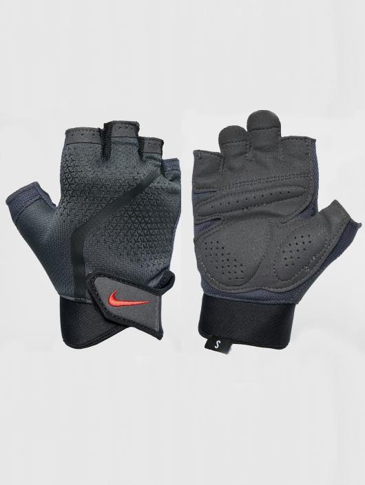 Nike Performance Rękawiczki Mens Extreme Fitness szary