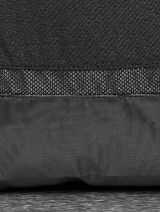 5c83587699 Nike Performance | Brasilia Training noir Sacs de gym 308013