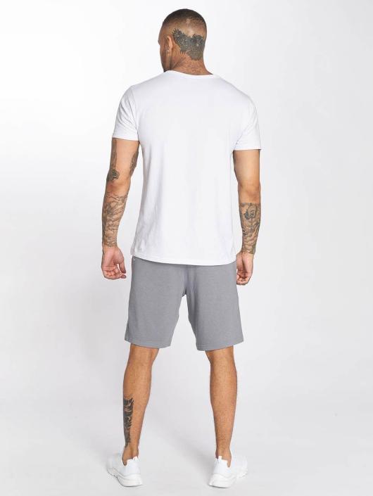 Nike Performance Short Dry Training grey