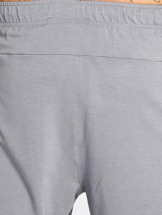 Nike Performance Shorts Dry Training grau