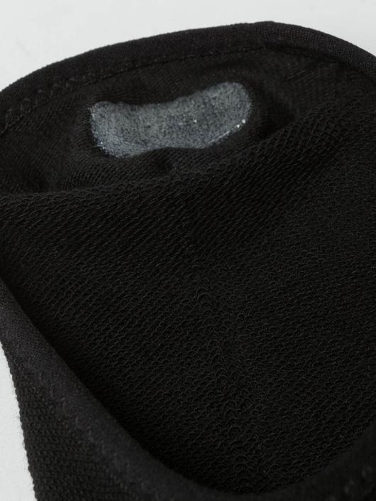 Nike Performance Sokken Everyday Lightweight Footie Training 3 Pack bont