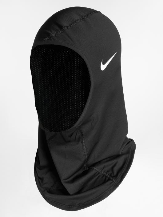 Nike Performance Sonstige Pro Hijab schwarz