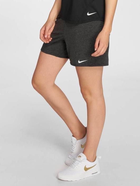 Nike Performance Sport Shorts Training schwarz