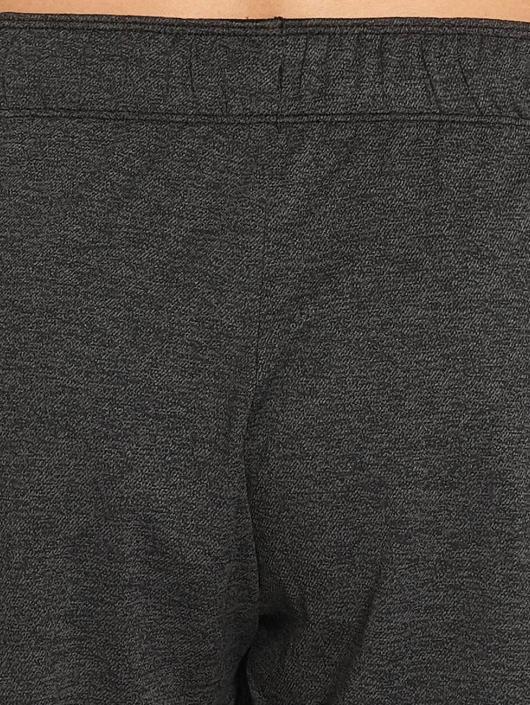 Nike Performance Sport Shorts Training zwart