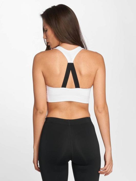 Nike Performance Sports Bra Victory white