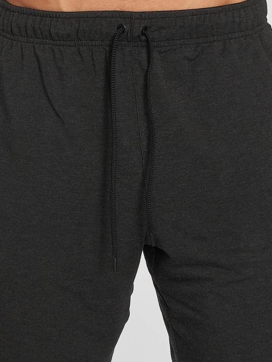 Nike Performance Szorty Dry Training czarny