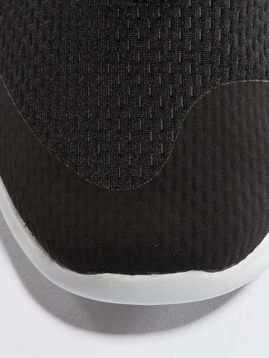 Nike Performance Tøysko Free RN Commuter 2017 svart